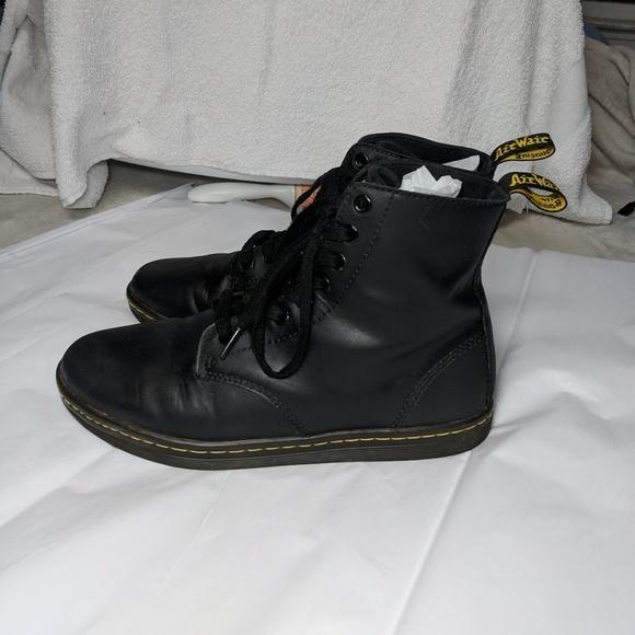 2a84fc571b61 Dr. Martens Shoes - Doc Marten